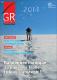 GR Sentiers n° 201 - Hiver 2014