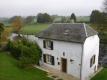 Ancien moulin à Chassepierre | GR 16