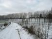 Près de la Maison du Bois | RB Brabant wallon